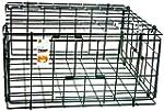 Danielson FTC Fold-Up Crab Trap, 24-I...
