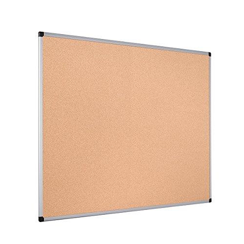bi-office-maya-tablero-de-corcho-con-marco-de-aluminio-1200-x-900-mm
