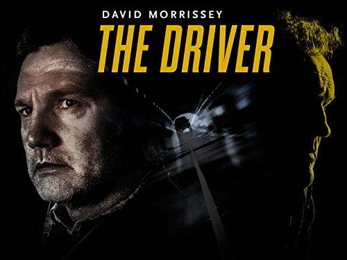 The Driver Season 1