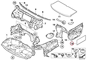 bmw 325i 4 door lexus es350 4 door wiring diagram
