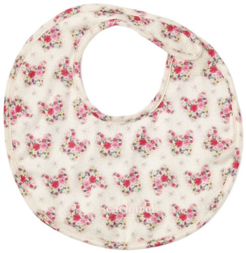 cacharel-baby-madchen-schlafsack-rosa-rose-clair-imprime-papillon-naissance-taille-fabricant-taille-