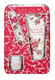 Sweet Pea & Honeysuckle Manicure Collection 100 ml