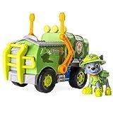 Paw-Patrol-Jungle-Rescue-Rocky-and-Rockys-Jungle-Truck