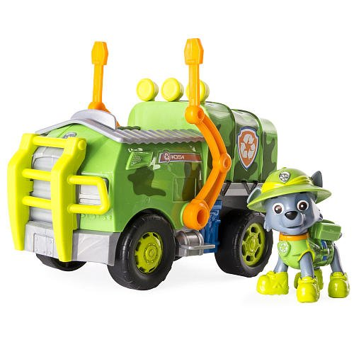 Paw-Patrol-Jungle-Rescue-Rocky-and-Rockys-Jungle-Truck