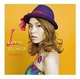 LOTUS FLOWER 【通常盤】