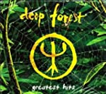 DEEP FOREST - Greatest hits- - 2CD