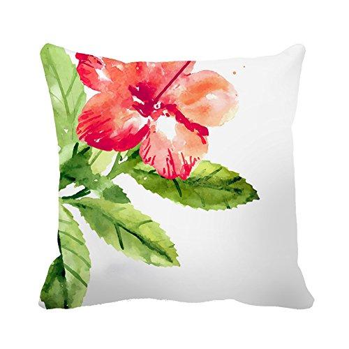 yinggouen-cartucho-de-flores-decorar-para-un-sofa-funda-de-almohada-cojin-45-x-45-cm