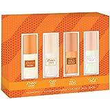 Classics Women's Omni Fragrance Set