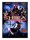 echange, troc Shira: Vampire Samurai [Import USA Zone 1]