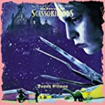 Edward Scissorhands (Vinyl)