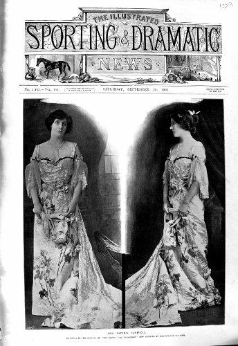 attrice-1901-del-teatro-della-sovranita-di-sigra-patrick-campbell-paula-tanqueray-del-ritratto