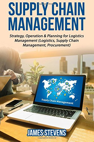 supply-chain-management-strategy-operation-planning-for-logistics-management