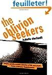 Oblivion Seekers, The