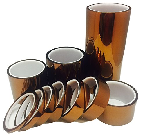 heat-resistant-high-temperature-polyimide-kapton-tape-bga-3d-printing-electronics-rework-5mm
