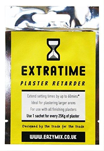 extratime-plaster-retarder-x-5-sachets-by-extratime
