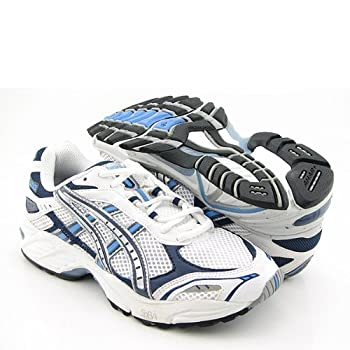 ASICS Womens GEL-Foundation 7 Running Shoes