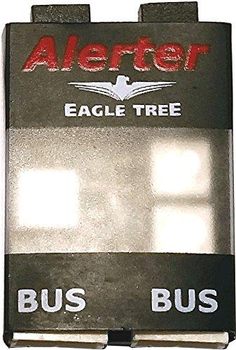 Eagle tree alerter home garden decor seasonal holiday for Eagle decorations home