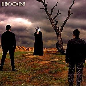 iKON In concert