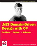 .NET Domain-Driven Design with C#: Problem - Design - Solution