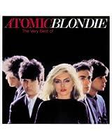 Atomic: The Very Best Of Blondie