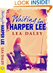 Waiting for Harper Lee