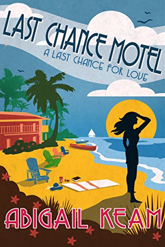 Last Chance Motel 1 (Last Chance Romance Series) (Last Chance Hotel compare prices)