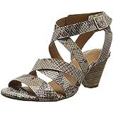 Clarks Women's Ranae Estelle Dress Sandal