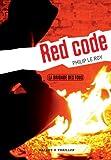 "Afficher ""La brigade des fous n° 2 Red code"""