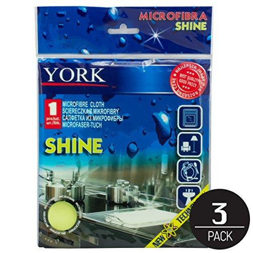york-panno-in-microfibra-shine-3-pezzi-set-ef344915