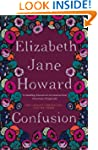 Confusion (The Cazalet Chronicle 3)