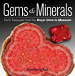 Gems and Minerals: Earth Treasures fr...