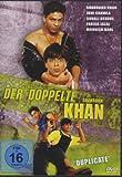 echange, troc Der doppelte Shah Rukh Khan [Import allemand]