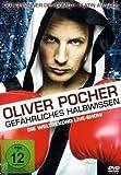Oliver Pocher - Gefährliches Halbwissen