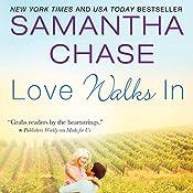 Love Walks In | Samantha Chase