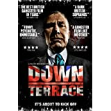 Down Terrace [DVD]by Julia Deakin