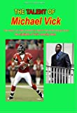 echange, troc Talent of Michael Vick [Import USA Zone 1]