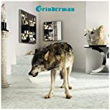 Grinderman Grinderman 2 - Limited Deluxe CD