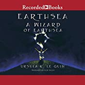 A Wizard of Earthsea: The Earthsea Cycle, Book 1 | [Ursula K. Le Guin]