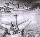 Angus & Julia Stone A Book Like This