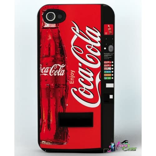 coca cola case Looking for the most recent the coca cola company's swot analysis in 2018 see our up-to-date analysis here.