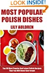 Top 30 Most Popular And Latest Polish...