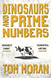 img - for Dinosaurs and Prime Numbers (Walton Cumberfield Series Book 1) book / textbook / text book