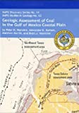 img - for Geological Assessment of Coal, Gulf Coastal Plain book / textbook / text book