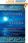 Survivors of Atlantis: Their Impact o...