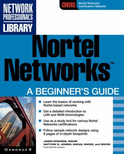 nortel-networks-a-beginners-guide-by-jim-edwards-2001-02-26