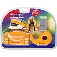 Kangaro Trendy 10M/ Z5 Gift Set
