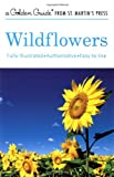Wildflowers (Golden Guide)