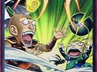 【遊戯王シングルカード】 《エクストリーム・ビクトリー》 透破抜き スーパーレア exvc-jp076