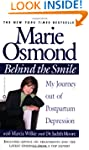 Behind the Smile: My Journey out of P...