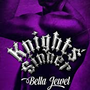 Knights' Sinner | Bella Jewel